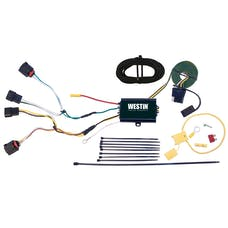 WESTiN Automotive 65-61052 T-Connector Harness