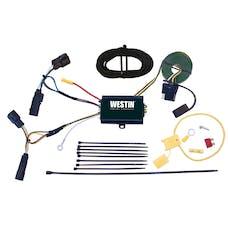 WESTiN Automotive 65-62076 Escape 2013-2016