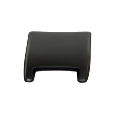 WESTiN Automotive 72-14001 Hood Scoop Paintable