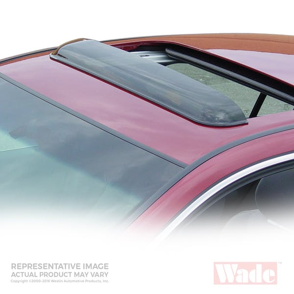 WESTiN Automotive 72-33110 Sunroof 41.5 inches wide
