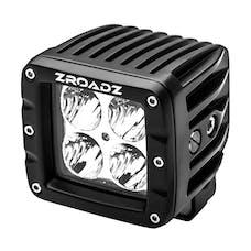 ZROADZ LED Lighting Solutions Z30BC14W16 ZROADZ Pod Light