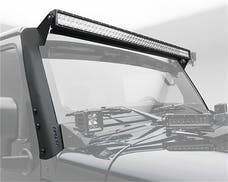 ZROADZ LED Lighting Solutions Z374811-KIT-S ZROADZ Front Roof LED Kit