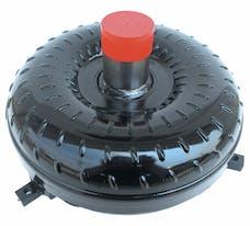 ACC Performance 34002 Dirt Track Torque Converter