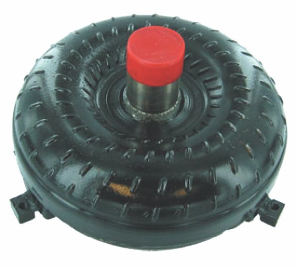 ACC Performance 47732 Outlaw Torque Converter