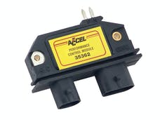 ACCEL 35362 GM EXT. COIL 86-95 IGN MODULE