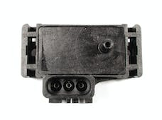 ACCEL 74777 MAP SENSOR 3 BAR