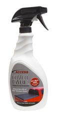 Access Cover 30919 Care Cleaner