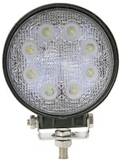 ACI LED LIghts 90585 ACI Off-Road Flood LED Light