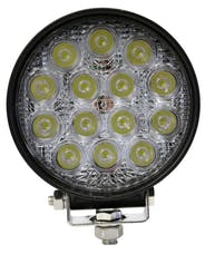 ACI LED LIghts 90067 ACI Off-Road Flood LED Light