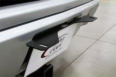 ACI LED LIghts 90416 License Plate Mount