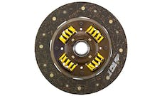 Advanced Clutch Technology 2000605 Modified Sprung Street Disc