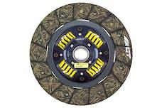 Advanced Clutch Technology 3000204 Perf Street Sprung Disc