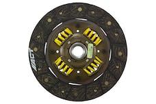 Advanced Clutch Technology 3000407 Perf Street Sprung Disc