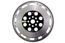 Advanced Clutch Technology 600105 XACT Flywheel Prolite