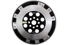 Advanced Clutch Technology 600110 XACT Flywheel Streetlite