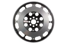 Advanced Clutch Technology 600125 XACT Flywheel Prolite