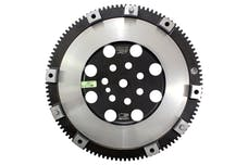 Advanced Clutch Technology 600165 XACT Flywheel Streetlite