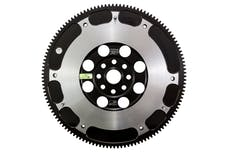 Advanced Clutch Technology 600175 XACT Flywheel Streetlite