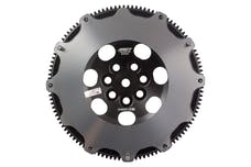 Advanced Clutch Technology 600205 XACT Flywheel Streetlite