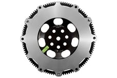 Advanced Clutch Technology 600210 XACT Flywheel Prolite