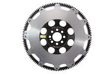 Advanced Clutch Technology 600220 XACT Flywheel Prolite