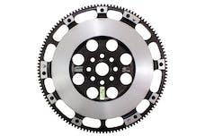 Advanced Clutch Technology 600240 XACT Flywheel Prolite