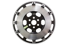Advanced Clutch Technology 600255 XACT Flywheel Prolite