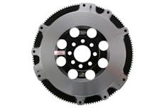 Advanced Clutch Technology 600340 XACT Flywheel Streetlite