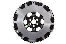 Advanced Clutch Technology 600365 XACT Flywheel Streetlite