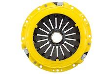 Advanced Clutch Technology HY010 P/PL Heavy Duty