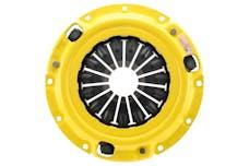 Advanced Clutch Technology MB010X P/PL Xtreme