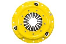 Advanced Clutch Technology MB013 P/PL Heavy Duty