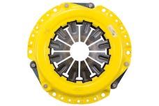 Advanced Clutch Technology N011X P/PL Xtreme
