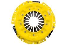 Advanced Clutch Technology N013 P/PL Heavy Duty
