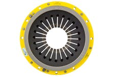 Advanced Clutch Technology P011 P/PL Heavy Duty