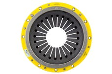 Advanced Clutch Technology P011X P/PL Xtreme