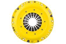 Advanced Clutch Technology P012 P/PL Heavy Duty