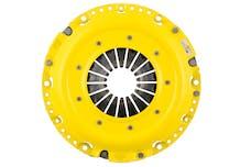 Advanced Clutch Technology P013 P/PL Heavy Duty