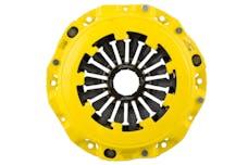 Advanced Clutch Technology SB018X P/PL-M Xtreme