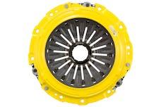 Advanced Clutch Technology SB019X P/PL-M Xtreme