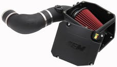 AEM Induction Systems 21-9033DS AEM Brute Force HD Intake System