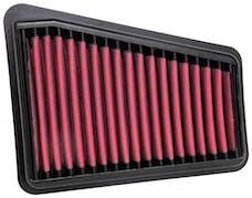 AEM Induction Systems 28-50068 AEM DryFlow Air Filter
