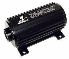 Aeromotive Fuel System 11108 Marine 1000HP Fuel Pump