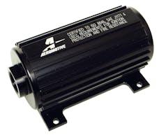 Aeromotive Fuel System 11110 Marine 1200 HP EFI Pump