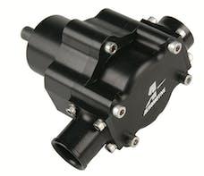 Aeromotive Fuel System 11115 Atomic