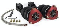 Air Lift Performance 75571 Performance Strut Assembly Kit