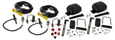 Air Lift 25491 SmartAir II Automatic Self-Leveling System - Dual Path
