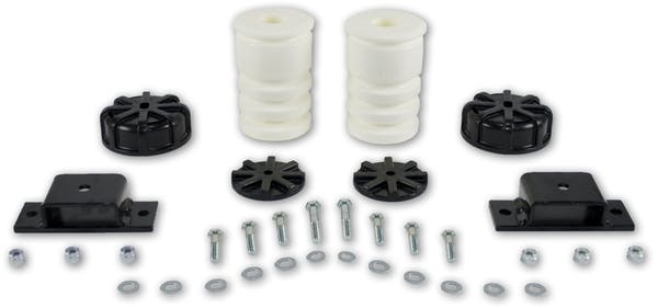Air Lift 52208 AIR CELL; NON ADJUSTABLE LOAD SUPPORT