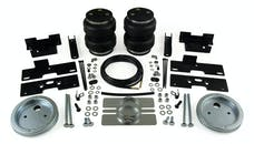 Air Lift 57213 LOADLIFTER 5000; LEAF SPRING LEVELING KIT