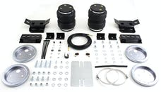 Air Lift 57250 LoadLifter 5000 Air Spring Kit